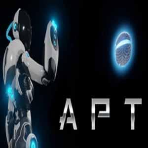 APT Key Kaufen Preisvergleich