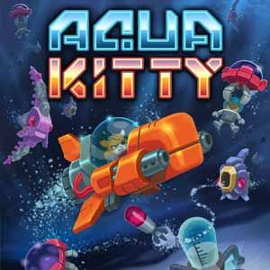 Aqua Kitty Milk Mine Defender Key Kaufen Preisvergleich