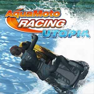 Aqua Moto Racing Utopia Key Kaufen Preisvergleich