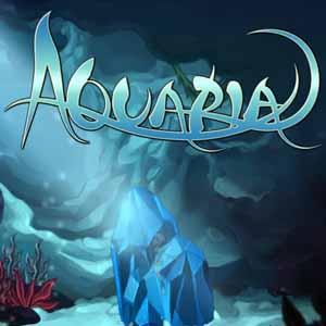 Aquaria Key Kaufen Preisvergleich
