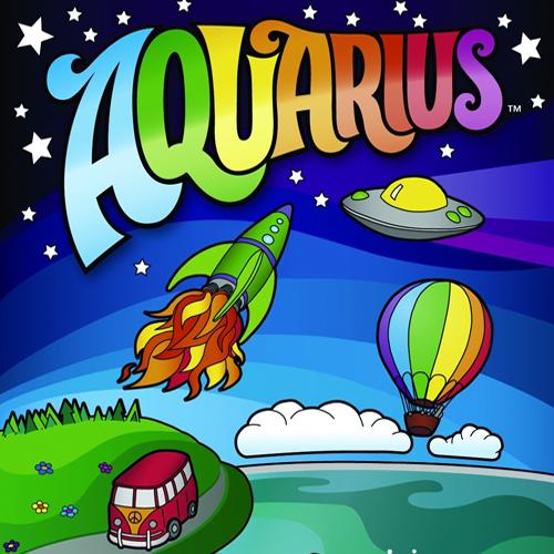 Aquarius Key Kaufen Preisvergleich