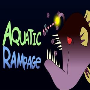 Kaufe Aquatic Rampage Nintendo Switch Preisvergleich