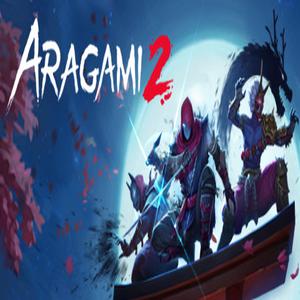 Aragami 2 Key kaufen Preisvergleich