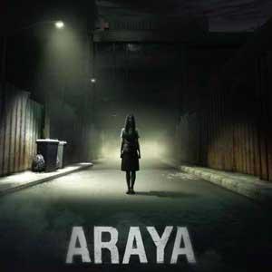 ARAYA Key Kaufen Preisvergleich