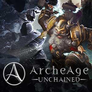 ArcheAge Unchained Key kaufen Preisvergleich