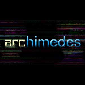 Archimedes Key Kaufen Preisvergleich
