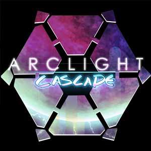 Arclight Cascade Key Kaufen Preisvergleich
