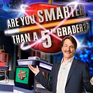 Are You Smarter Than A 5th Grader Nintendo 3DS Download Code im Preisvergleich kaufen