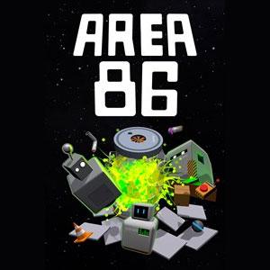 Kaufe Area 86 Xbox Series X Preisvergleich