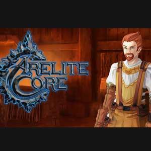 Arelite Core Key Kaufen Preisvergleich