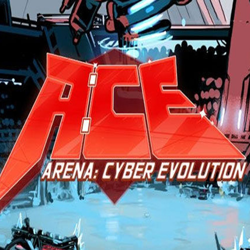 Arena Cyber Evolution Founder Pack Key Kaufen Preisvergleich