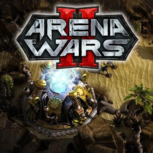 Arena Wars 2 Key Kaufen Preisvergleich