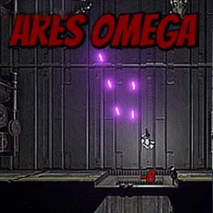 Ares Omega Key Kaufen Preisvergleich