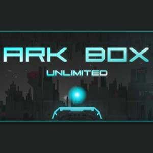 ARK BOX Unlimited Key Kaufen Preisvergleich