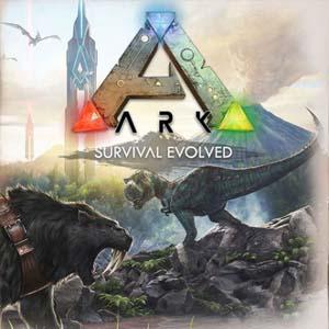 ARK Survival Evolved Xbox One Code Kaufen Preisvergleich