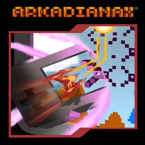 Arkadianax Key Kaufen Preisvergleich