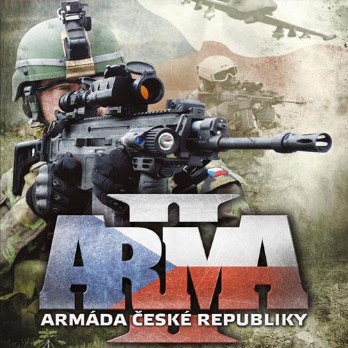 Arma 2 Army Of The Czech Republic Key Kaufen Preisvergleich