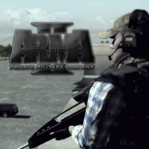 ARMA 2 Private Military Company Key Kaufen Preisvergleich