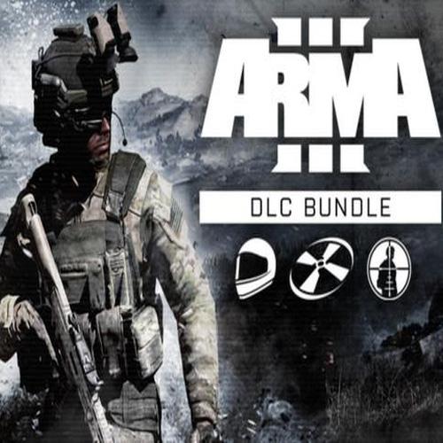Arma 3 DLC Bundle Key Kaufen Preisvergleich