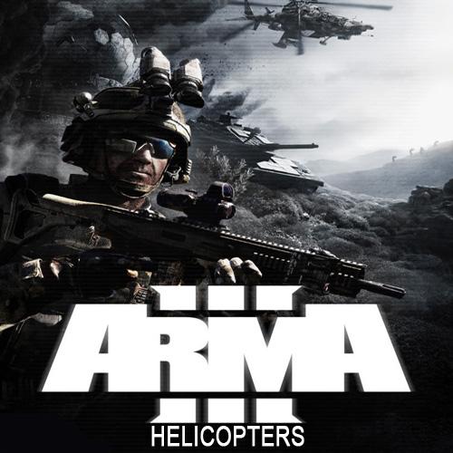 Arma 3 Helicopters Key Kaufen Preisvergleich
