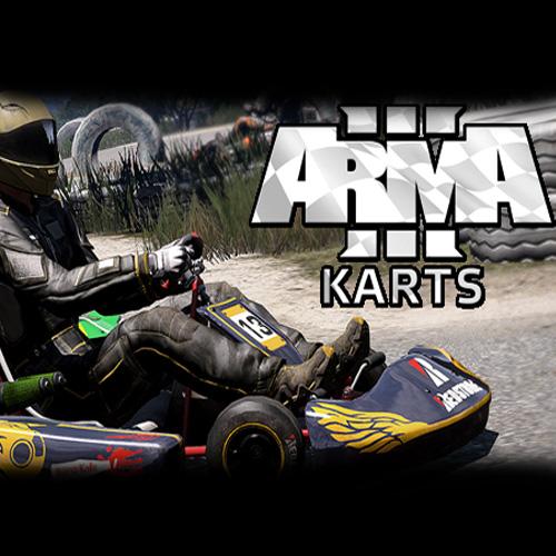 Arma 3 Karts Key Kaufen Preisvergleich
