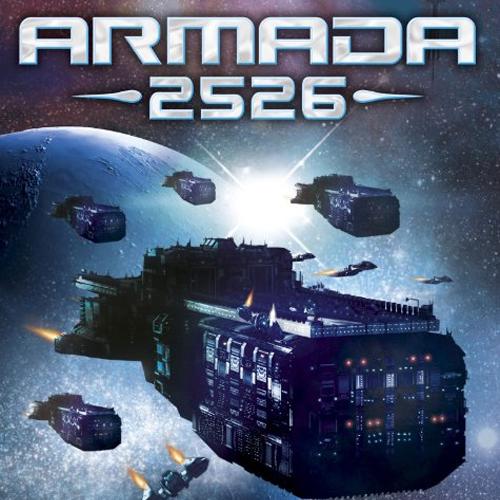 Armada 2526 Key Kaufen Preisvergleich