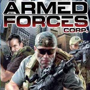 Armed Forces Corp Key Kaufen Preisvergleich