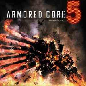 Armored Core 5 Xbox 360 Code Kaufen Preisvergleich