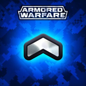 Armored Warfare Booster Pack Standard