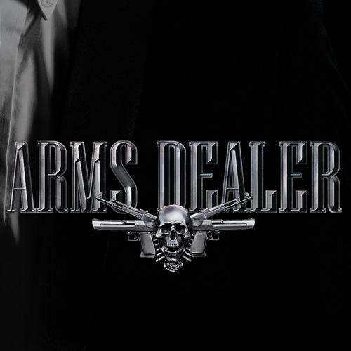 Arms Dealer Key Kaufen Preisvergleich