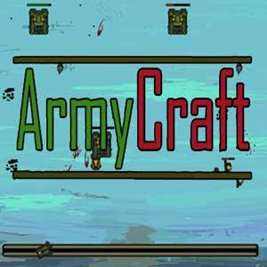 Army Craft Key Kaufen Preisvergleich