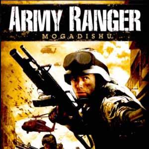 Army Ranger Mogadishu Key Kaufen Preisvergleich