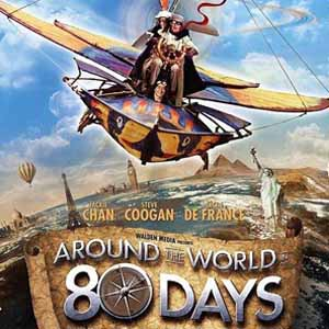 Around The World In 80 Days Key Kaufen Preisvergleich