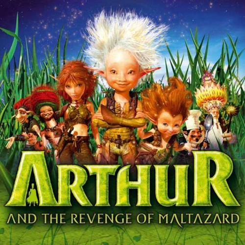 Arthur Revenge of Maltazard Key Kaufen Preisvergleich