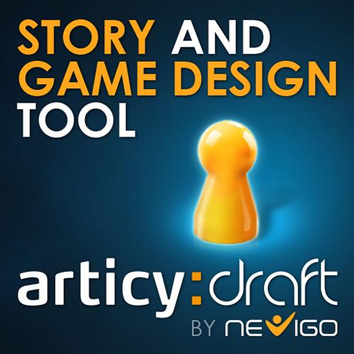 Articy Draft SE Key Kaufen Preisvergleich