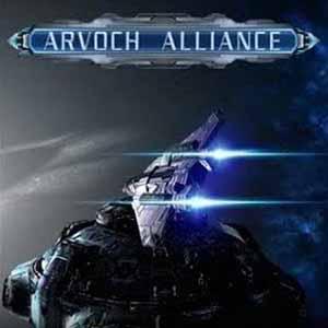 Arvoch Alliance Key Kaufen Preisvergleich