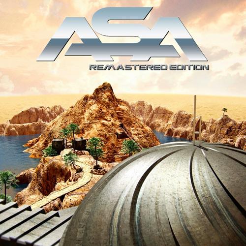 ASA Remastered Edition Key Kaufen Preisvergleich