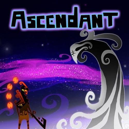 Ascendant Key Kaufen Preisvergleich