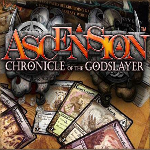 Ascension Deckbuilding Game Key Kaufen Preisvergleich