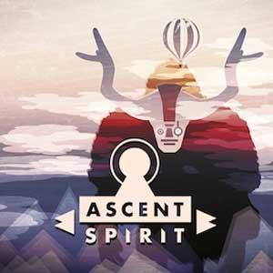 Ascent Spirit Key kaufen Preisvergleich