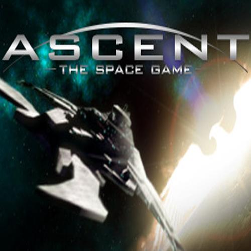 Ascent The Space Game Key Kaufen Preisvergleich