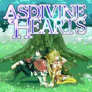 Asdivine Hearts Key Kaufen Preisvergleich