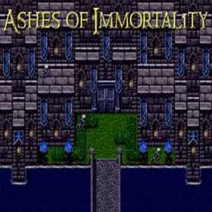 Ashes of Immortality Key Kaufen Preisvergleich
