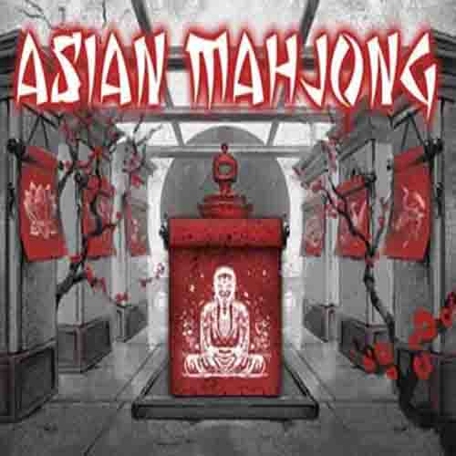 Asian Mahjong Key Kaufen Preisvergleich