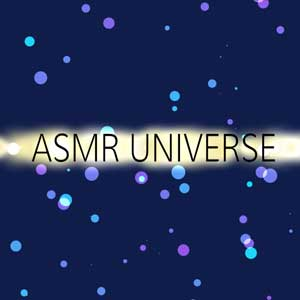 ASMR Universe Key Kaufen Preisvergleich