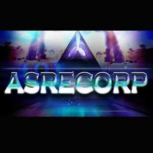 ASRECorp Key Kaufen Preisvergleich