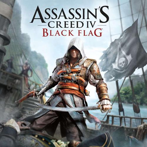 Assassins Creed 4 Black Flag Xbox 360 Code Kaufen Preisvergleich