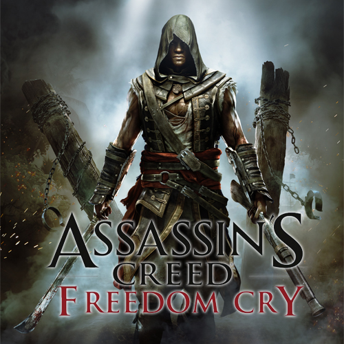 Assassins Creed Freedom Cry Key Kaufen Preisvergleich