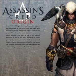 Assassins Creed Origins Xbox One Code Kaufen Preisvergleich