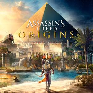 Assassins Creed Origins PS4 Code Kaufen Preisvergleich